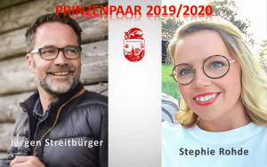 Read more about the article Vorstellabend 2019
